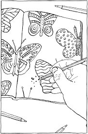 95 Book Of Life Coloring Pages Printable Book Of Life Coloring