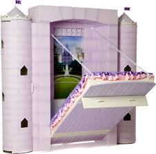 Princess Castle Bedroom Princess Bed Castle Bed For Girls Bedroom