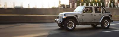 New 2020 jeep wrangler rubicons near you with truecar. 2021 Jeep Wrangler Pricing Specs 4x4 Midsize Suv