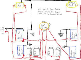 3 bank battery charger wiring diagram fresh 2 battery boat wiring Marine Battery Switch Wiring Diagram 3 bank battery charger wiring diagram fresh 2 battery boat wiring diagram circuit maker download glamorous