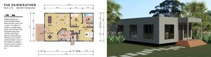 2 bedroom 2 bath modular home floor plans. 2 bedroom affordable housing bath modular home floor plans