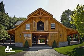 barn office designs. excellent pottery barn office design ideas cozy home small size designs