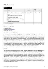 macbeth themes essay   report   web fc  commacbeth themes essay