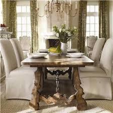 34 best Alison Craig Home Furnishing images on Pinterest
