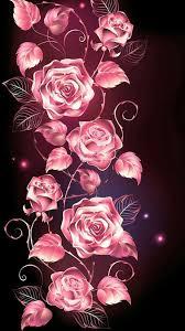 Beautiful Flower Wallpaper Iphone (Be ...