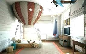 floor to ceiling mirror mirror ceiling bedroom ceiling to floor mirror bedroom floor mirror creative kids
