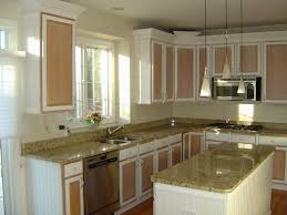cabinet how much does it cost to install new kitchen cabinets
