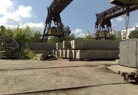 Отчет по практике Завод МОКОН Завод МОКОН производит главный строительный ингредиент бетон Он на порядок отличается от продукции которую производят многие другие предприятия