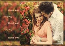 Romantic Quotes For Husband Simple Love Messages For Husband 48greetings