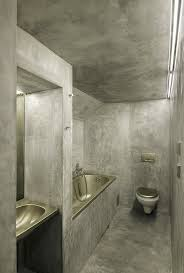 bathroom designs pictures. Simple Bathroom Design For Small Space Designs Pictures