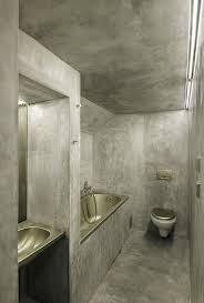 small bathroom designs. Simple Bathroom Design For Small Space Designs