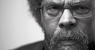 cornel west years after race matters less celebrated still  i remember the first time i race matters i was a high school senior bored my course work and searching for something different to stimulate my