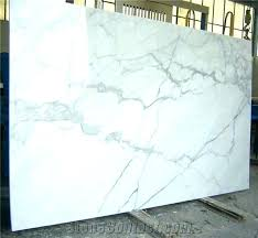 cost of cultured marble cultured marble shower cultured marble shower cost shower cultured marble shower seat