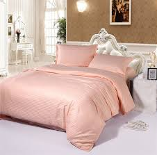 2015 New Limited Grade A Multi Bed Linen Duvet Cover 100 % Cotton ... & aeProduct.getSubject() Adamdwight.com
