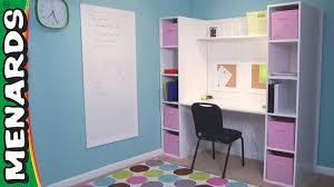 Menards Living Room Furniture Shelves Shelving Units At Menardsar