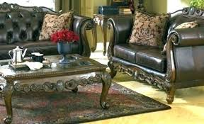 traditional leather living room furniture. Contemporary Leather Traditional Living Room Sets Full Size Of Leather Furniture Sofa  Set In Traditional Leather Living Room Furniture