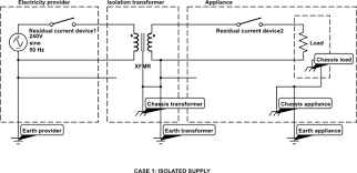 transformer which earth should a chassis be connected to supply Isolation Transformer Wiring Diagram Isolation Transformer Wiring Diagram #75 120v isolation transformer wiring diagram