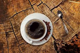 Sign up for the weekly post on jupiter newsletter here. Celebrate National Coffee Day Today