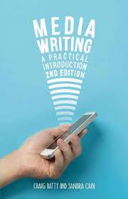 do you like creative writing zones