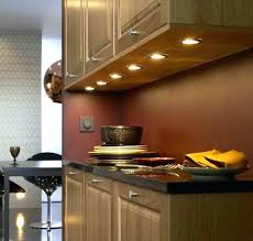 adding cabinet lighting. Cosy Installing Under Cabinet Lighting Kitchen Led Strip . Adding