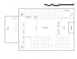 Wedding Seating Chart Ideas Pinterest Wedding Table Layout Floor Plans Seating Chart Wedding