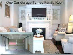 Converting A Garage Into A Bedroom Cost Garage Cost To Convert Into Bedroom  Conversion Garage Conversion . Converting A Garage Into A Bedroom Cost ...
