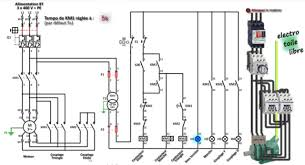 3 phase motor wiring diagrams 3 wiring diagrams