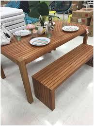 kmart chaise lounge best kmart patio furniture 129 best kmart style