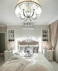 romantic master bedroom design ideas. Amazing Master Bedrooms Romantic Bedroom Design Ideas On A Budget . O