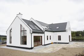 designs irish house plans inspirational traditional irish house floor plans