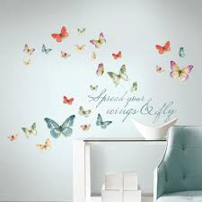 home depot wall decals