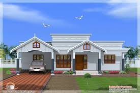 Small Picture ghana house plans maame house plan with 4 bedroom house amazing 4