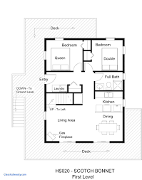 kitchen small house plans with loft cabin garage and front smaller houselans enchanting floor houses bedrooms marvelousictures design under full size family
