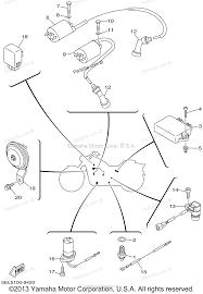 Danby dcf700w1 starter relay wiring vanguard wiring diagram yamaha wr250x wiring diagram yamaha motorcycle wiring diagrams yamaha warrior wiring diagram on