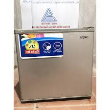 Tủ lạnh mini sanyo 50 lít