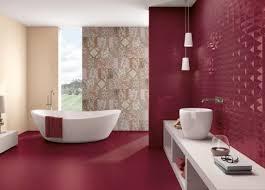 <b>PERLAGE IBERO</b> - <b>керамическая плитка</b> для ванной. Купить по ...