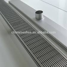 shower floor cover floor drain grate home design ideas and pictures remove shower floor drain cover