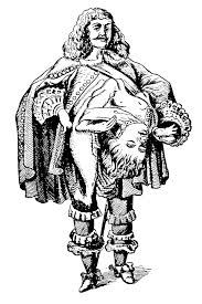 lazarus colloredo and joannes baptista colloredo. LazarusJohannes Baptista Colloredo Image From Anomalies And Curiosities Of Medicine 1896 Inside Lazarus Joannes