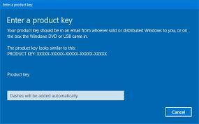 10 Reader Activate Key Found On For Windows A It Free To Legal com Is – Asks Langa The Internet With