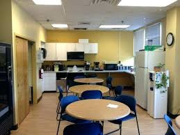 office break room design. Break Room Ideas Astonishing Existing At Valley Foods Office  Inspirations Design . L