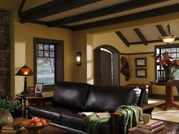 Identify Your Living Room Style HGTV - Living room style