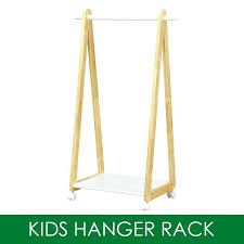 Toddler Coat Rack Childrens Single Coat Hooks Uk Tiathompsonme 86