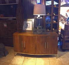 Furniture Awesome American Furniture Galleries Rocklin