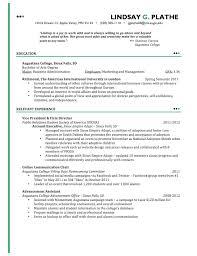resume writer seattle wa online resume builder resume writer seattle wa best resume writers in seattle washington reviews en resume my