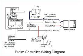 2007 chevy silverado trailer wiring diagram trailer wiring diagram 2007 chevy silverado trailer wiring diagram voyager brake controller wiring diagram wiring diagram 2007 chevy silverado