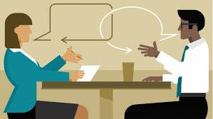 Top 5 Questions To Ask On A Job Interview Uconn Center For Career