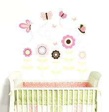 >art baby girl room interior paint colors bedroom wall design ideas  art baby girl room interior paint colors bedroom wall design ideas babys personalized canvas boy nursery