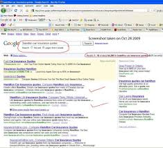 list of all auto insurance companies in ontario raipurnews