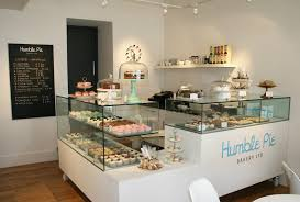Humble Pie Bakery Ltd Home