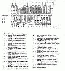 2002 jetta fuse panel diagram wiring diagram \u2022 2002 vw jetta fuse box on top of battery 2002 jetta fuse box symbols free wiring diagrams rh jobistan co 2002 volkswagen jetta fuse box